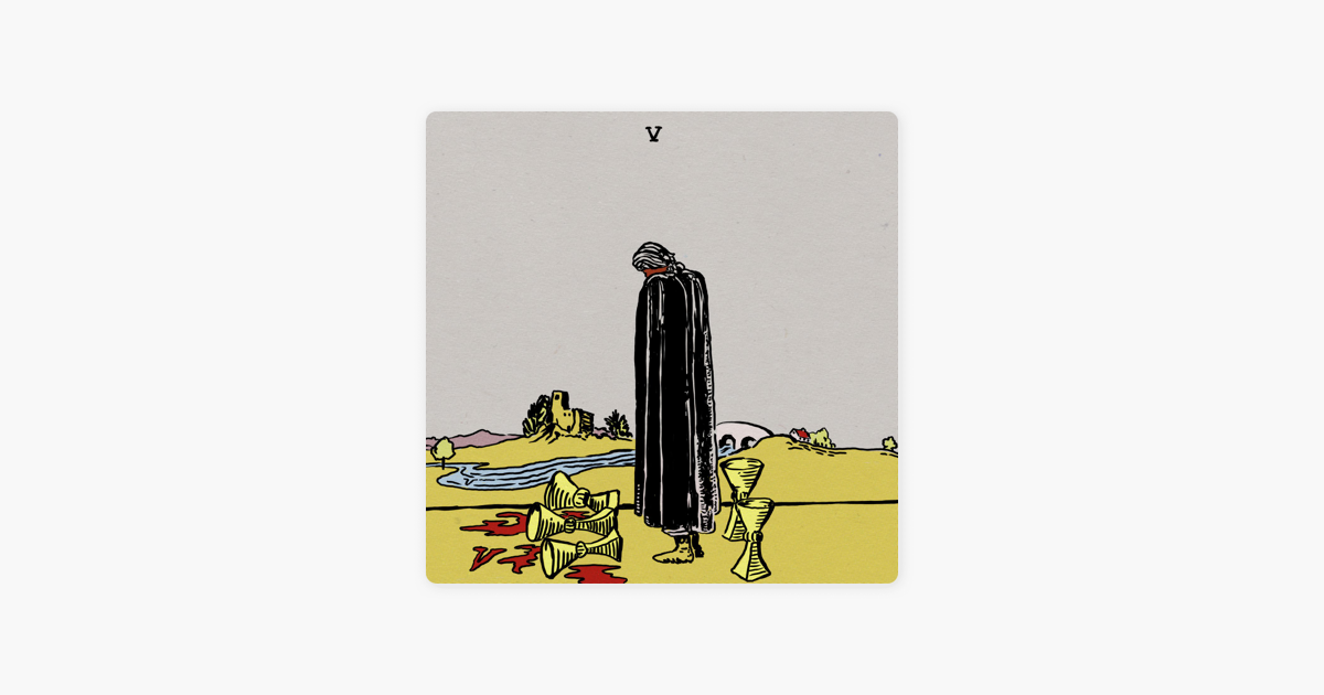 v by wavves on apple music