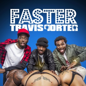 Faster - Single Mp3 Download