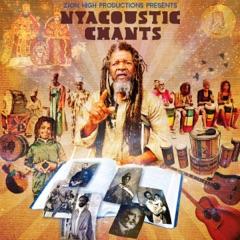 Nyacoustic Chants