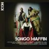 Icon - Bongo Maffin