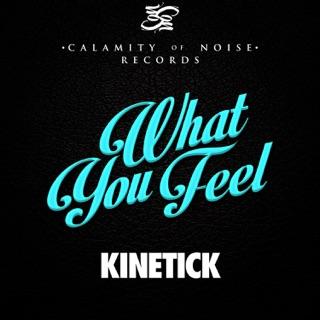 Tnt (feat  Timmy Token) - Single by Kinetick on Apple Music