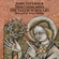 Missa Corona spinea, III. Sanctus: Sanctus and Hosanna I - The Tallis Scholars & Peter Phillips
