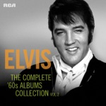 Elvis Presley - It Keeps Right On A-Hurtin'