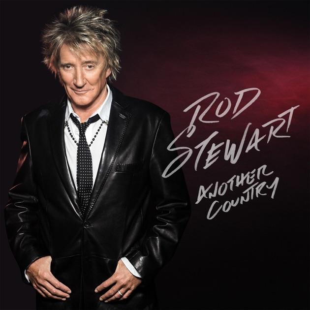 rod stewart time cd 2013 download torrent