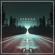 Strada (feat. Deja Elyze) - Ricky Mears
