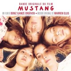 Mustang (Bande originale du film de Deniz Gamze Ergüven)