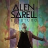 Alen Sarell - Dale Play (feat. Los Matadores)