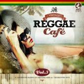Vintage Reggae Café, Vol. 3