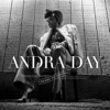 Rise Up - Andra Day mp3