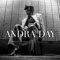 Download Lagu Andra Day - Rise Up mp3