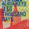28 Thousand Days - Single ジャケット写真
