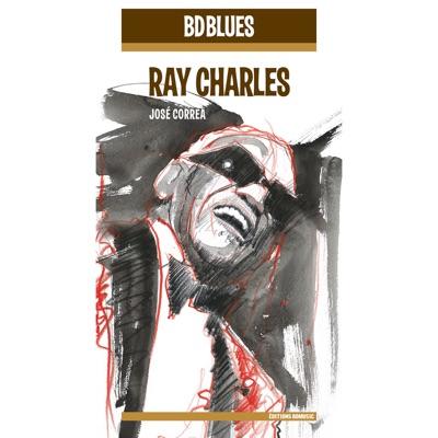 BD Music Presents Ray Charles, Vol. 2 - Ray Charles