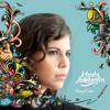 Karla Lamboglia - Carpe Diem - EP artwork