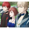 "TV Anime ""Dance with Devils"" Musical Collection 'Dance with Destinies' - Various Artists"