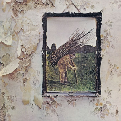 Led Zeppelin IV (Remastered) - Led Zeppelin album