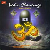 Vedic Chantings - Rudra & Chamaka