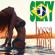 Sexy Bossa Nova Best Chill Erotic Selection Vol. 1 - Various Artists