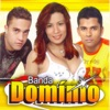Banda Dominio