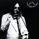 Neil Young - Roll Another Number (For the Road)