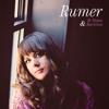 Rumer - I Believe In You artwork