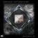 Bjoern Willing - The Change (Mike Maass & Matt Mus Remix)