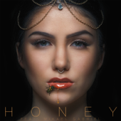 Honey (feat. Mikael Gabriel)