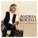 """Andrea Bocelli - Brucia la terra (From """"The Godfather"""")"""