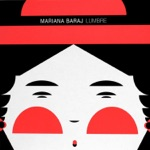Mariana Baraj - Solo Luz