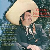 Volver Volver - Vicente Fern�ndez