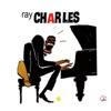 BD Music & Cabu Present Ray Charles, Ray Charles