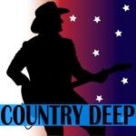 Country Deep