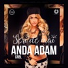 Seri De Mai (feat. CRBL) - Single, Anda Adam