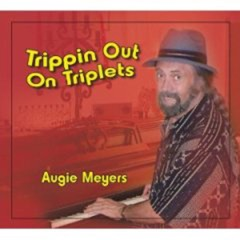 Trippin out on Triplets