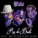 Rei do Baile (feat. Mr. Catra & Mc Guime) - MC Sapão