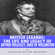Charles River Editors - British Legends: The Life and Legacy of Arthur Wellesley, Duke of Wellington (Unabridged)