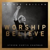 Worship and Believe Deluxe Edition