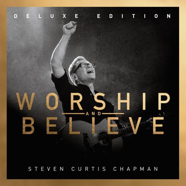 Steven Curtis Chapman - Amen