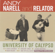 Andy Narell and Relator - University of Calypso