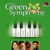 The Green Symphony