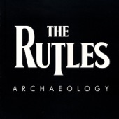 The Rutles - Don't Know Why