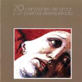 Las Cuatro y Diez (Remasterizado) - Luis Eduardo Aute