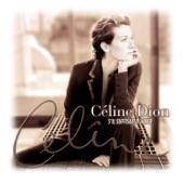 Céline Dion - S'il suffisait d'aimer