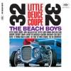 Little Deuce Coupe Mono Stereo