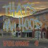 That's My Hood, Vol. 4
