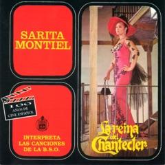 B.S.O. La Reina del Chantecler. 100 Años de Cine Español (Remastered 2015)