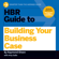 Raymond Sheen & Amy Gallo - HBR Guide to Building Your Business Case (Unabridged)