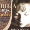 Bilja Krstić & Bistrik Orchestra - The Clock Strikes Seven