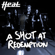 H.e.a.t - A Shot At Redemption - EP
