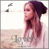 Lovely - Florian Bur