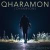 Qharamon Champion Single